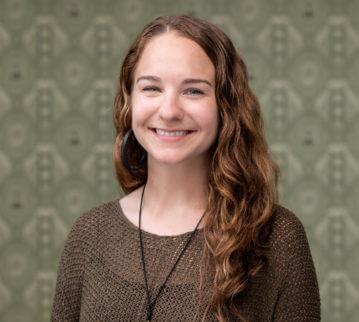 Cassandra Palmer