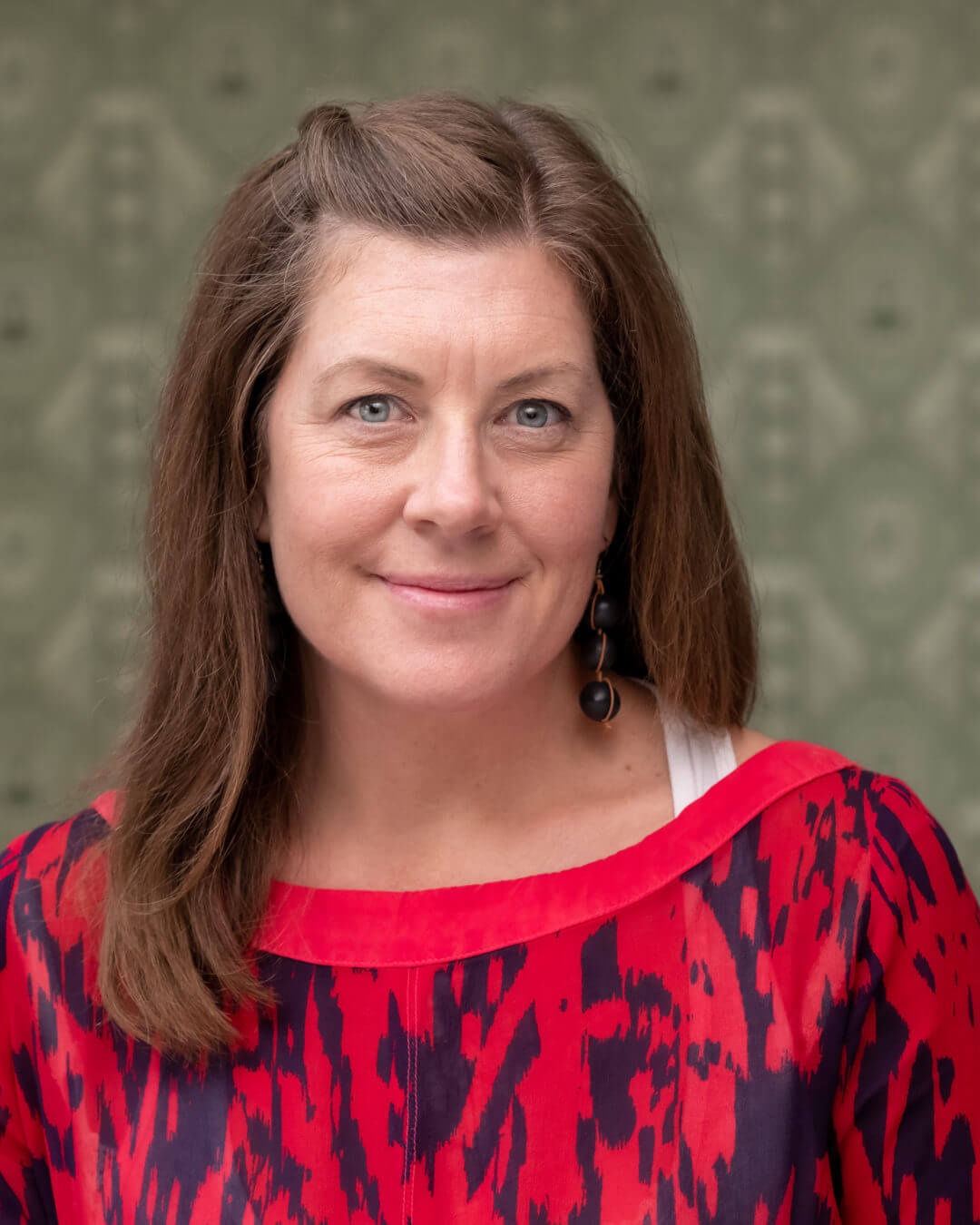 Amanda Coggin