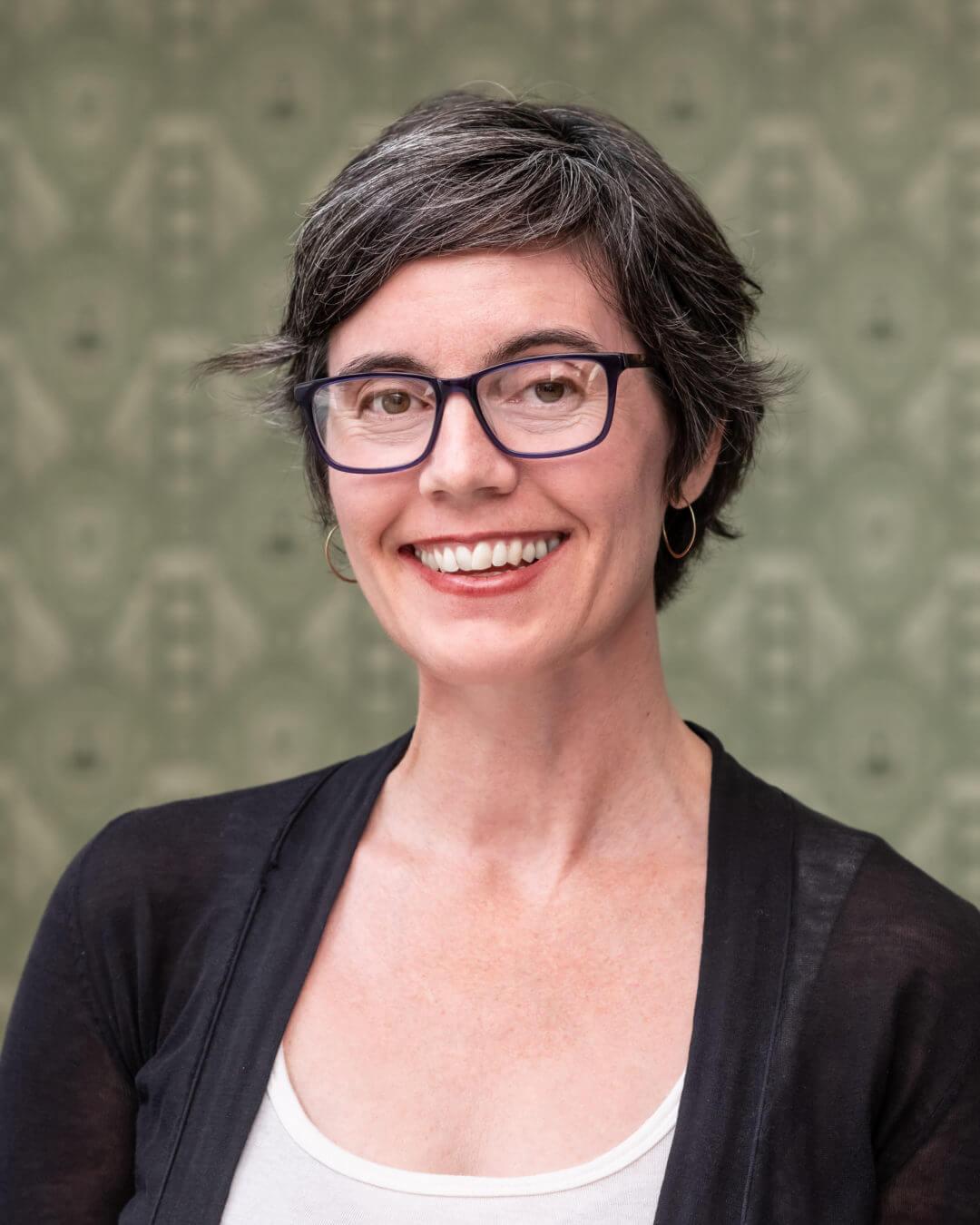 Celeyce Matthews, BSN, RN