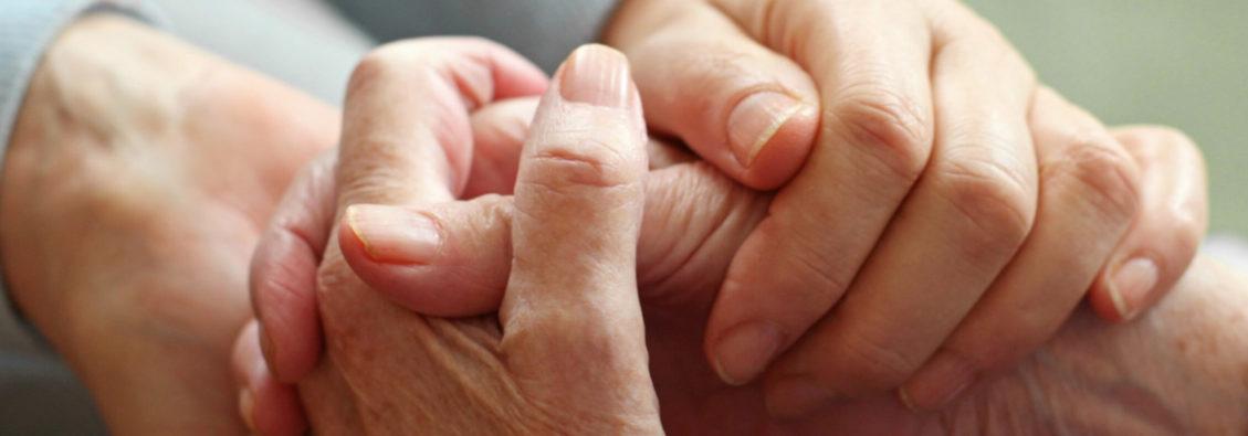 Advanced Mindful Caregiving