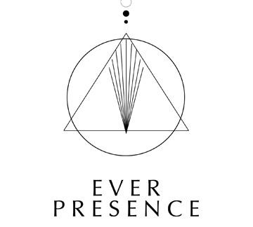 Ever Presence logo