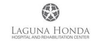Laguna Honda Hospital logo