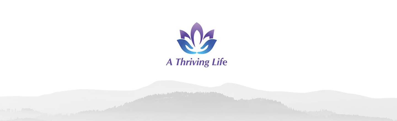 Mindful Caregiving Podcast