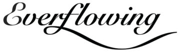 Everflowing logo