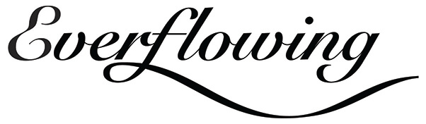 Everflowing logo