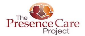 Presence Care logo