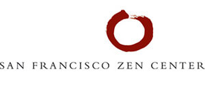 San Francisco Zen Center logo