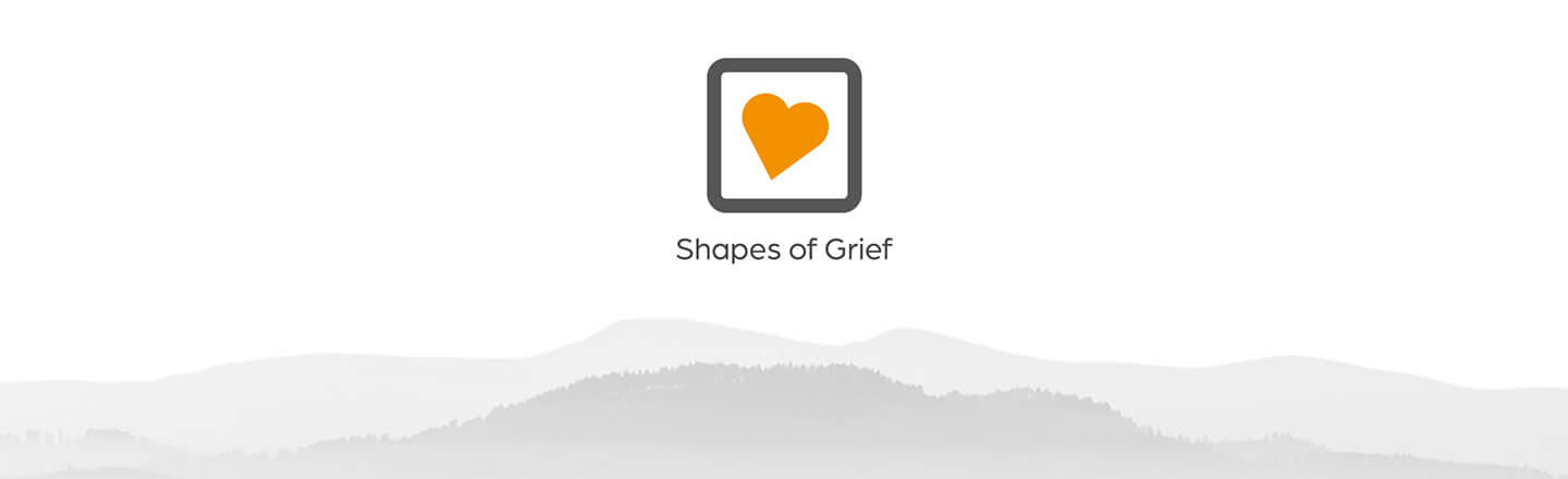 Dying and Death in the Zen Tradition on Shapes of Grief