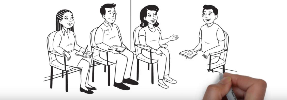 Mindful Caregiving Education Explained