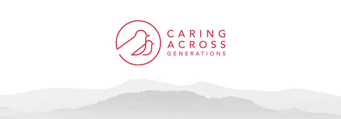 CaringAcrossGeneration