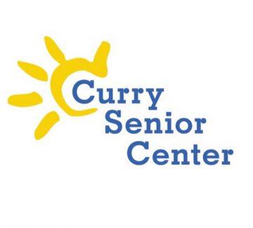 Curry Senior Center